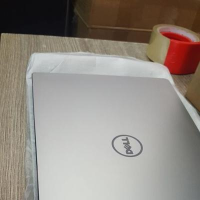 https://369.vn/laptop-dell-7472-i7-8550u-8gb-ssd120gb-1-0tb-mx150-2g