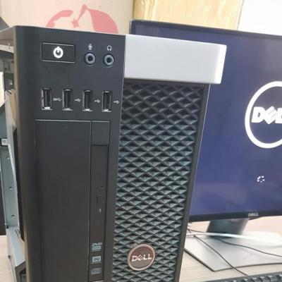 https://369.vn/workstation-dell-t5810-e5-1620v3-16gb-240gb-1-0tb-k4000-dvdrw