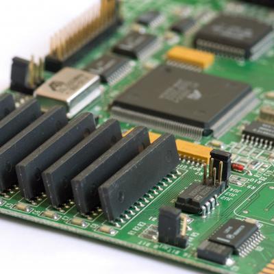 Sắp có RAM GDDR6 cực mạnh